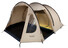 Eureka! Wild Basin 6 BTC Tent sand